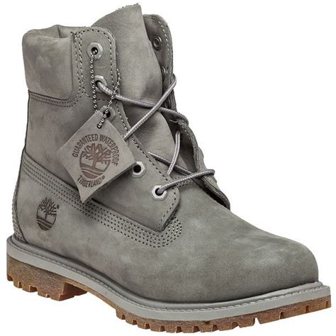 Timberland Boat Shoes Run Big by Best 25 Timberland Boots Fashion Ideas On