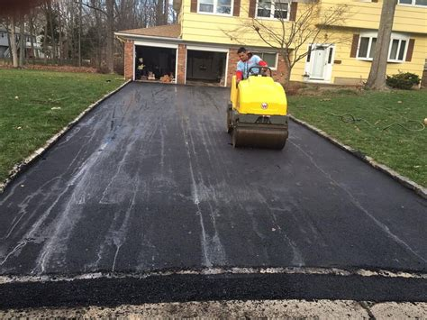 Blacktop Driveway New Jersey  Blacktop Asphalt Contractors. Master Of Mass Communication. Best Home Security System In Atlanta. Email Archiving Appliance Reviews. Dissertation Coach Cost Lead Generation Firms. Financial Planners Michigan Web Fax Services. Namaste Yoga Videos Online Life Insurance No. Executive Business Programs Fixed Rate Bond. Ny Auto Insurance Companies Port Ludlow Map