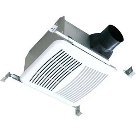 Bathroom Light And Exhaust Fan Combination by Bathroom Fan Shower Fan Quite Exhaust Fan And Heater