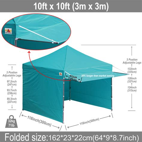 easy  canopy canopy design ez  canopies  easy  cing tent amazing