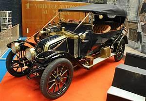Transit Auto Reims : automobile museum reims champagne euro t guide what to see france 1 ~ Medecine-chirurgie-esthetiques.com Avis de Voitures