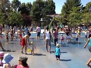 Jeux D Eau Jardin : jeux d 39 eau picture of jardin d 39 acclimatation paris ~ Melissatoandfro.com Idées de Décoration