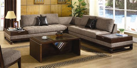 Best Contemporary Living Room Furniture Sets
