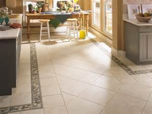 tile patterns best flooring choices