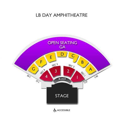 Pat Benatar Tickets | 2020 Tour Dates | TicketCity