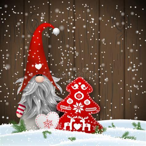 christmas decorations  norway psoriasisgurucom