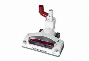Shark Rechargeable Floor And Carpet Sweeper Parts