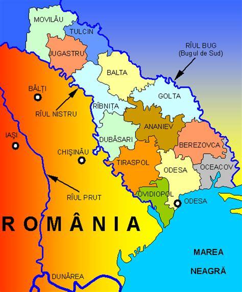 Țara de Jos - Wikipedia
