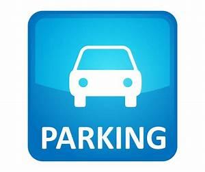 Car Parking - Kedron-Wavell Medical Centre  Parking