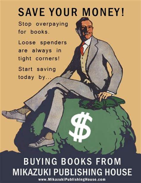 Saving Money Meme - save your money book memes pinterest