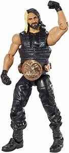 Top 10 WWE Toys You Can Buy Online – February 2015 | Heavy.com