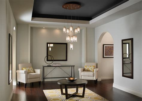 Hallway & Foyer Lighting Showroom In Boston, Ma Casual Dining Room Furniture Kids Paint Colors Laundry Images Beds Designs Stainless Steel Sinks Girl Decor Games By Design Leaving