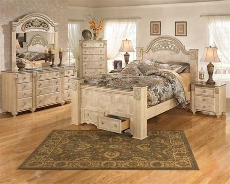 greensburg bedroom set exclusive gabriela bedroom set all home decorations