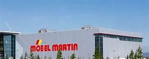 Möbel Martin Mainz : neues flaggschiff symbolisiert wachstum und zukunftssicherung m bel martin in mainz harmsen ~ Frokenaadalensverden.com Haus und Dekorationen
