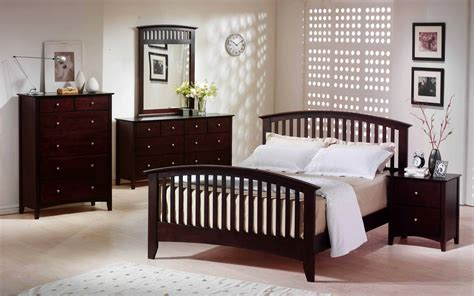 Bedroom Furniture Dressers Best For Homes Livingroom Chair Functional Living Room Designs Cute Themes Things Needed In A Small Design Philippines Perspective View Dancers Monthey Park Hyatt Menu