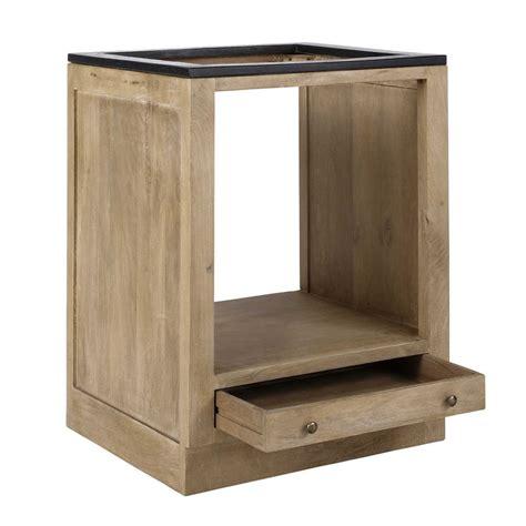 meuble bas cuisine pour plaque cuisson meuble bas pour plaque de cuisson zhitopw
