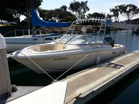 Bass Boats For Sale In Va On Craigslist by Blacksburg Boats Craigslist Autos Post