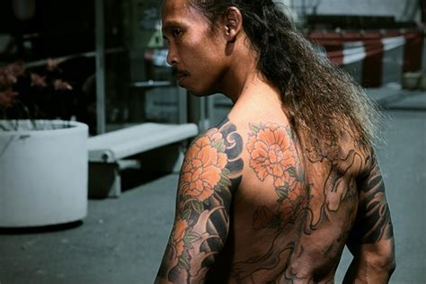 yakuza apocalypse midnight factory il male fatto bene