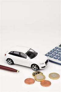 Wert Meines Autos Berechnen Kostenlos : fahrzeugverkauf erh hen sie den marktwert ~ Themetempest.com Abrechnung