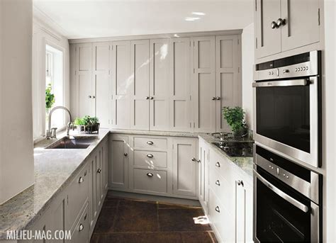 cottage galley kitchen 17 best images about winter 2014 issue homes on 2635