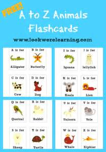 HD wallpapers asl alphabet printable flash cards