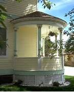 Exterior Colour Schemes For Victorian Homes by Choosing Exterior Paint Schemes Old House Web