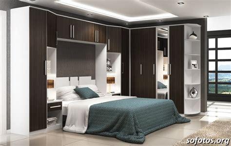 HD wallpapers jogo de quarto casal todeschini