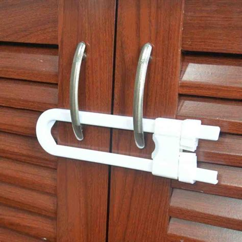 Child Locks For Cabinets by Child Locks For Cabinets Home Furniture Design
