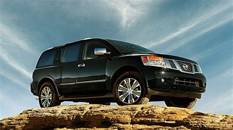 Best Large Suv by 10 Best Large Suvs With Great Towing Capacity