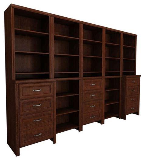 closetmaid closet organization impressions 10 ft