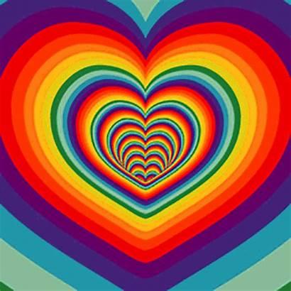 Stories Sharing Lgbtq Rainbow Heart Coming Lgbt