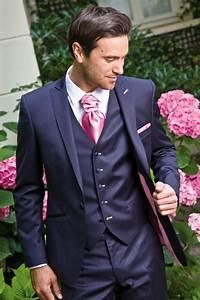 1000 idees sur le theme costumes de marin sur pinterest for Nice couleur qui se marie avec le bleu 13 le costume