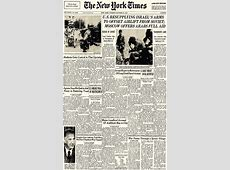 1973 Meet Donald Trump The New York Times