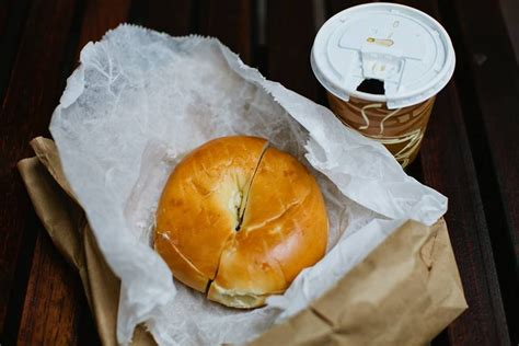 This coffee meets bagel review is packed with everything you need to know about this popular dating app so you can decide if it's the right choice for. Reason #361 (why we love #NYC): The first bite of a real NYC bagel paired with a fresh cup of ...
