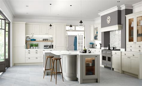 contemporary designer kitchens modern porcelain kitchen stori 2453
