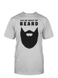 t shirts design teechip design sell t shirts create a t shirt store