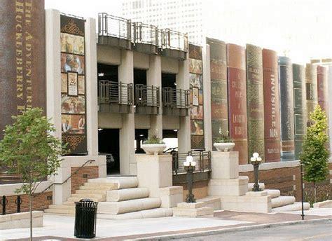 architecture echostains blog