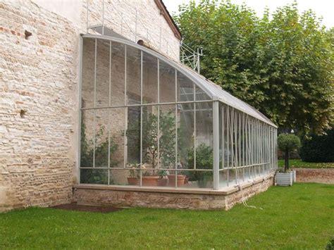 serre de jardin adossee au mur les 25 meilleures id 233 es de la cat 233 gorie serre adoss 233 e sur la serre cabane jardin et