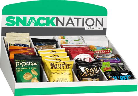 healthy office snacks delivered snacks ideas for office images
