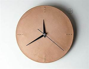 7 best laser cut homeware images on pinterest laser With unique modern wall clocks ideas for minimalist room