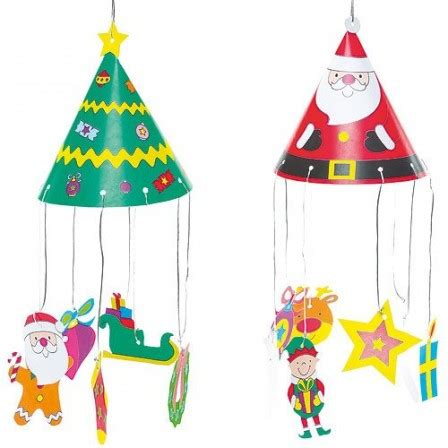 decoration de noel enfant univers cr 233 atif
