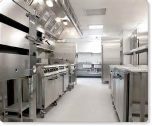 professional kitchen design ideas catering kitchen design interior design decor