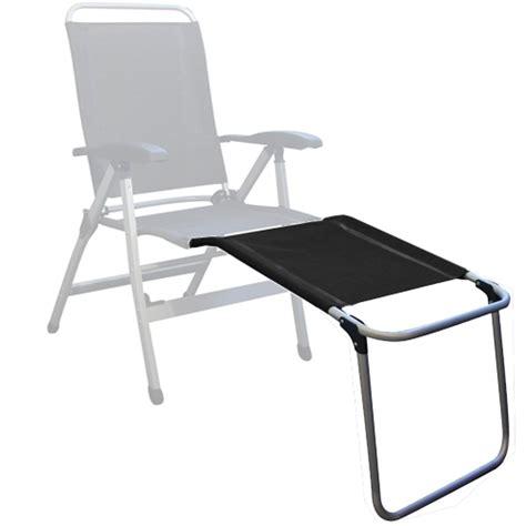 canapé repose jambes repose pieds repose jambes fauteuil confort maxi midland