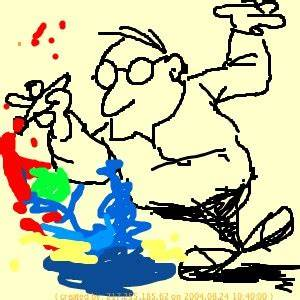 Bild Malen Lassen : mir ist langweilig tinyimage hilft ~ Orissabook.com Haus und Dekorationen