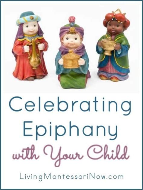 celebrating epiphany with your child epiphany cases and 349 | ebc3c37c59820cf112e1cca7fb504c2b