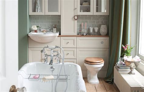 Class Cabinets by 30 Off Heritage Bathrooms Amp Traditional Bathrooms At