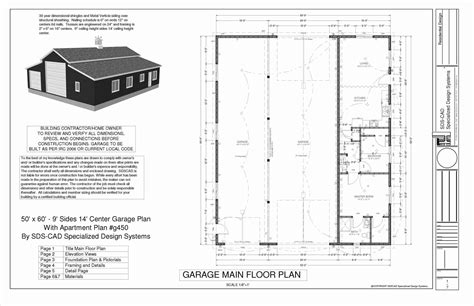 The luminhaus, a rocio romero prefabricated home, is a modern mountain family retreat, located in the blue ridge mountains of amherst, virginia. House Plans with Rv Garage attached Fresh Home Floor Plans ...