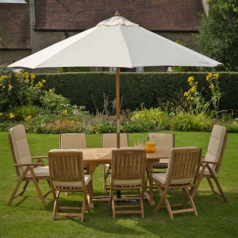 Teak Garden Furniture Chairs In Best Price Outdoor Stain. By The Yard Patio Furniture Reviews. Patio Umbrella Mega Sale. Where To Buy Cheap Outdoor Furniture In Singapore. Craigslist Patio Furniture Appleton. Sale On Patio Furniture Cushions. Patio Furniture Repair West Chester Pa. Ventura Wicker Patio Furniture. Patio Furniture Stores In Paramus Nj