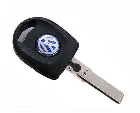 volkswagen keys replacement car key replacement