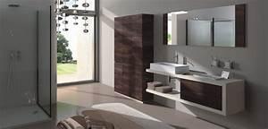 Waschtischplatte Holz Für Aufsatzwaschbecken : waschtischplatten f r aufsatzwaschtische auf ma bad direkt ~ Lizthompson.info Haus und Dekorationen